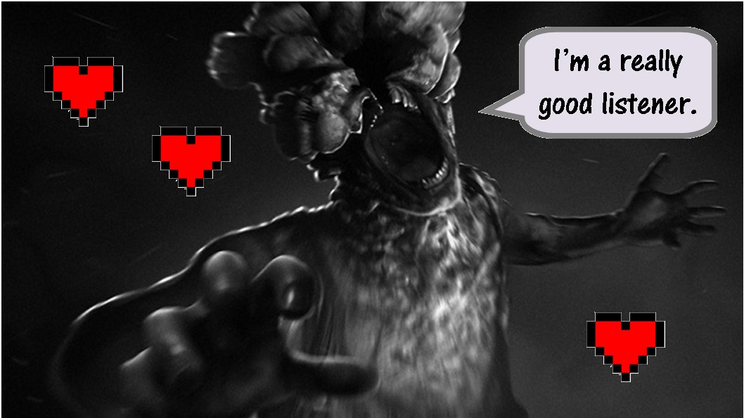 In Need of a Good Home: Which Video Game Creatures Deserve a SecondChance?