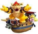 Bowser_&_Peach_(Super_Mario_3D_Land)