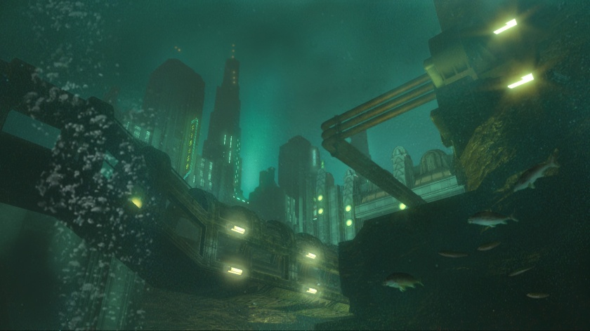 Bioshock-Rapture-Wallpaper-6