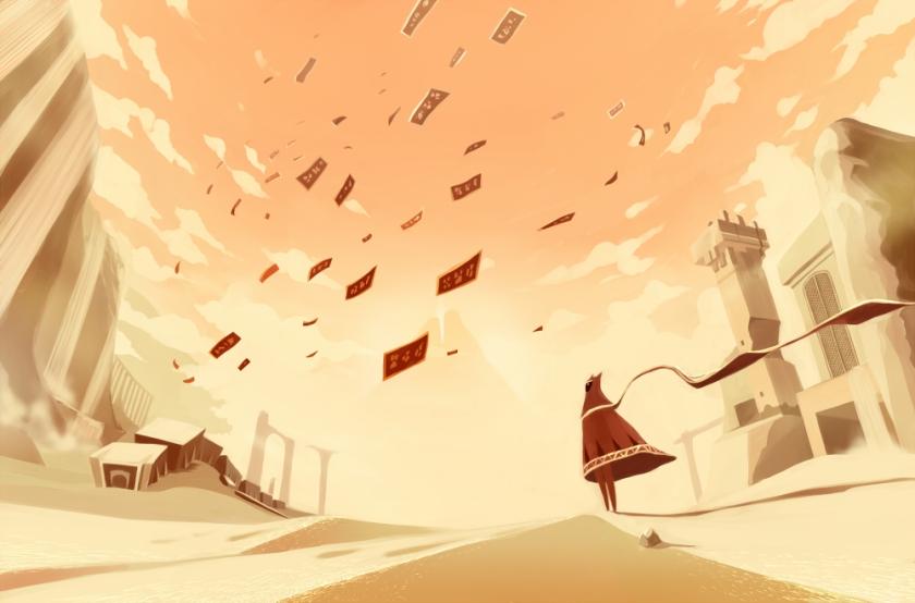 journey-game-full-1293648