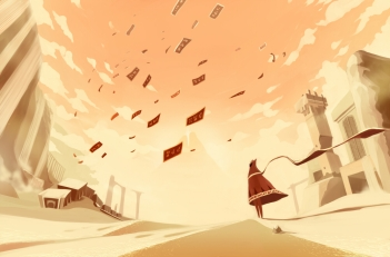 journey-game-full-1293648