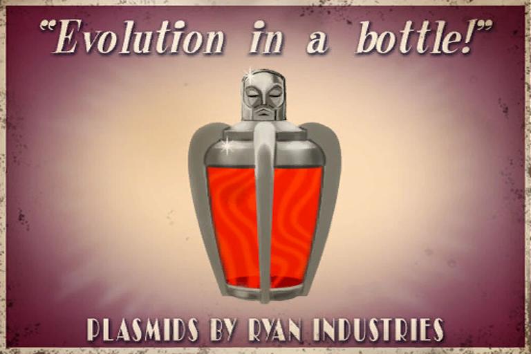 Plasmid_Poster