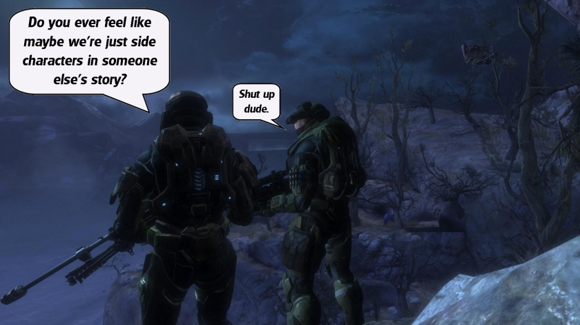 Halo-Reach-Nightfall-01