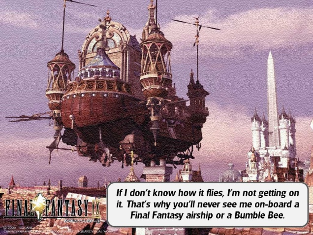 final-fantasy-ix-airship-wallpaper