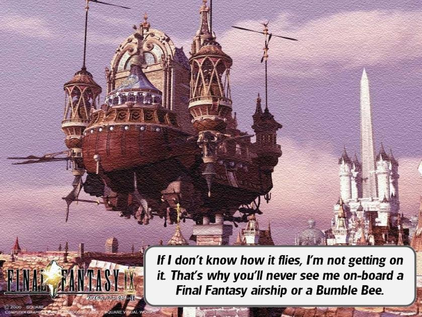 final-fantasy-ix-airship-wallpaper