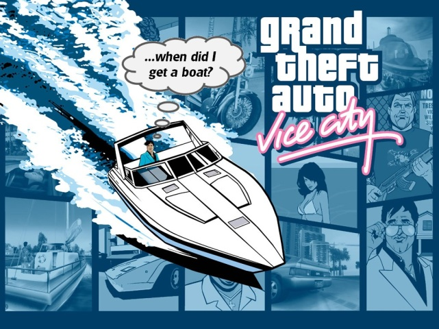 GTA-vice-city-grand-theft-auto-17465057-1024-768