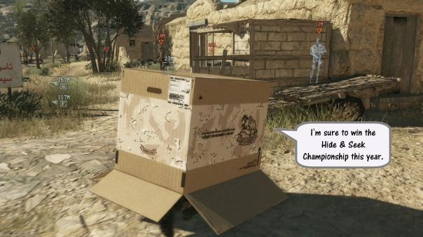 Metal-Gear-Solid-V-The-Phantom-Pain-Cardboard-Box