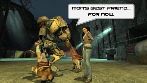 Half-Life-2-Dog-and-Alyxx