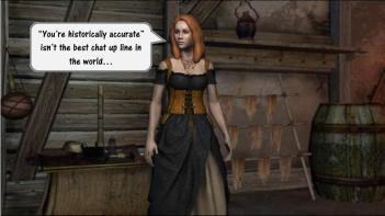 Witcher 5