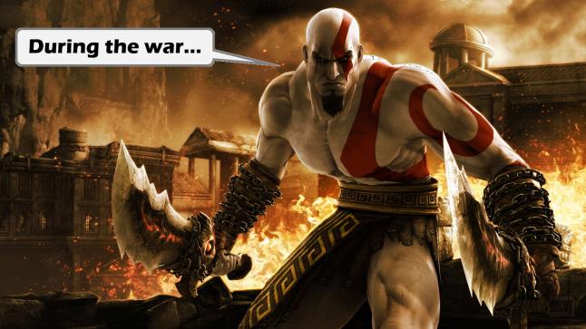 kratos oldman.png