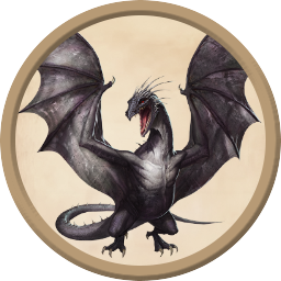 Fantastic Beasts and How to Slay Them:Dragons