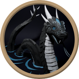 Fantastic Beasts and How to Slay Them: HornedSerpent